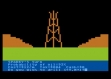 logo Emulators OIL MINER [ATR]